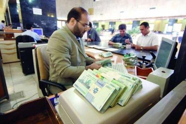 وصول مطالبات قانونی بانکها افزایش پیدا خواهد کرد