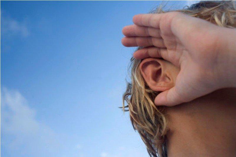 تسهیلات جدید اورژانس برای ناشنوایان و اوتیسمیها