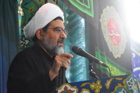 اظهارات مقامات آمریکا و اسراییل نشانه عجز آنان در برابر ایران است