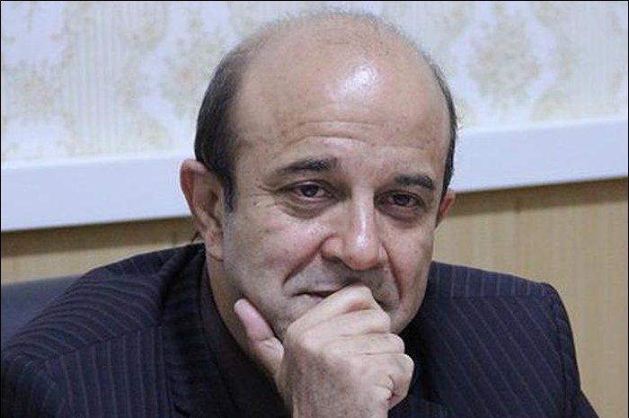 """حذف """"صفر"""" از پول ملی در کوتاه مدت شوک تورمی ایجاد می کند"""