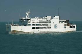 «اسنپ» دریایی راه میافتد