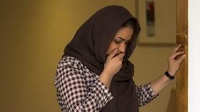 ۹۰ درصد مادران باردار حالت تهوع را تجربه می کنند