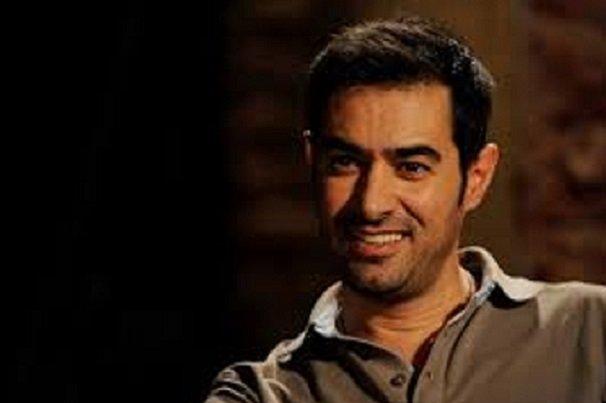 شهاب حسینی پس از ۱۲ سال به اجرا باز میگردد
