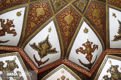 Shoaya Mosque