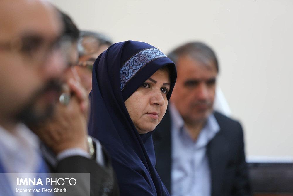 جشنواره کمانک بر افتخارات فرهنگی اصفهان افزوده شد