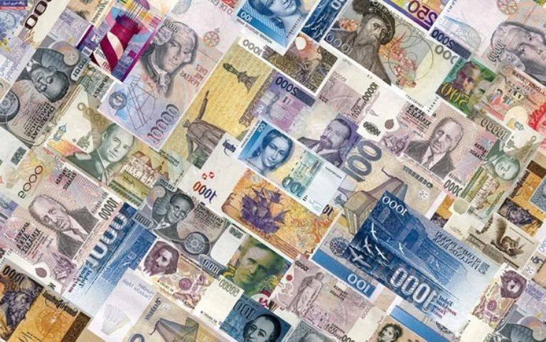 تامین ٢٨.٥ میلیارد دلار سرمایه خارجی در سایه بازگشت به نظام اقتصادی بینالملل