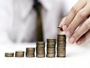 پیشنهادی برای تکمیل لایحه درآمدهای پایدار