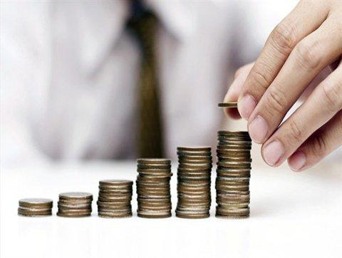 تامین منابع درآمد پایدار برای شهرداری چگونه محقق میشود؟