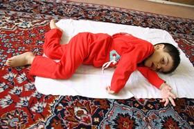 احتمال تشنج کودکان بین ۶ تا ۶۰ ماهگی بیشتر است/تشنج زیر ۲۰ دقیقه عوارض جدی ندارد