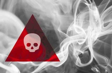 مسمومیت ۲ زن و یک کودک با گاز مونوکسید کربن