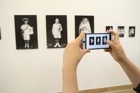 گشایش نمایشگاه «لهستان مستقل؛ لهستانیها» در موزه هنرهای معاصر