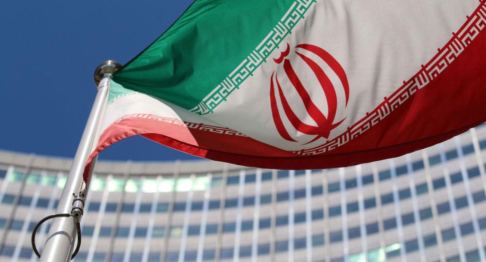 عوامل اصلی کاهش رشد اقتصادی ایران چیست؟