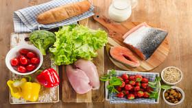مصرف غذاهای تند و تلخ شانس بارداری موفق را کاهش می دهد