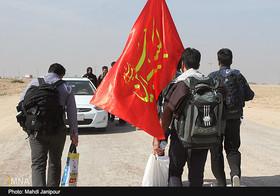 استقرار کنسول گری عراق در اصفهان