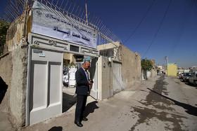 آغاز عملیات اجرایی احداث ۷۴ واحد مسکونی در همت آباد اصفهان با حضور وزیر راه وشهر سازی
