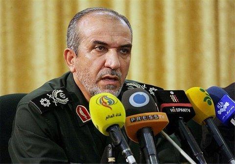 سردار عبدالله عراقی