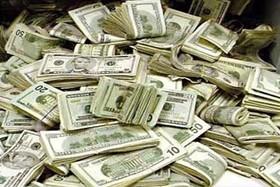 درباره نرخ ارز در اتاق بازرگانی ایران همصدا شویم