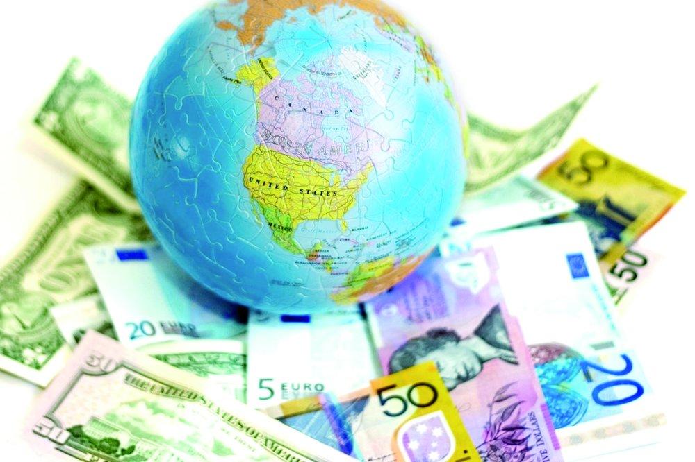 تصویب ۲۲ میلیارد دلار سرمایه خارجی/۱۴ میلیارد دلار سرمایه جذب شد