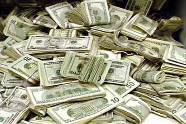 نرخ ارز ۱ بهمن + جزئیات