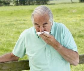 سل؛ بیماری مهلک اما قابل درمان