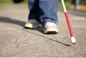 غربالگری به موقع عامل کاهش رشد نابینایی/ ۷۵۰۰ نابینا در استان