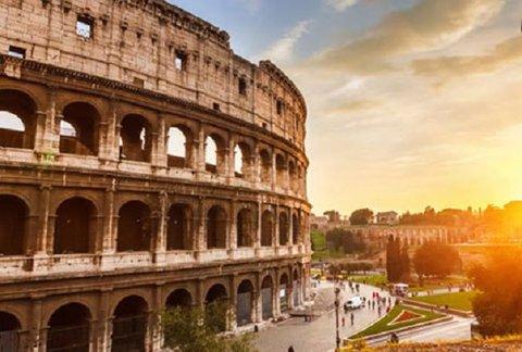 ۱۰ مکانی که به وسیله گردشگری در حال نابودی هستند