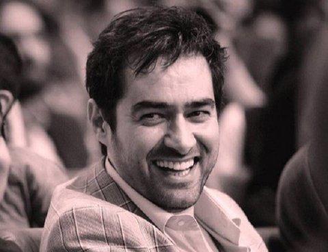 شهاب حسینی بازیگر نقش «شمس تبریزی» شد