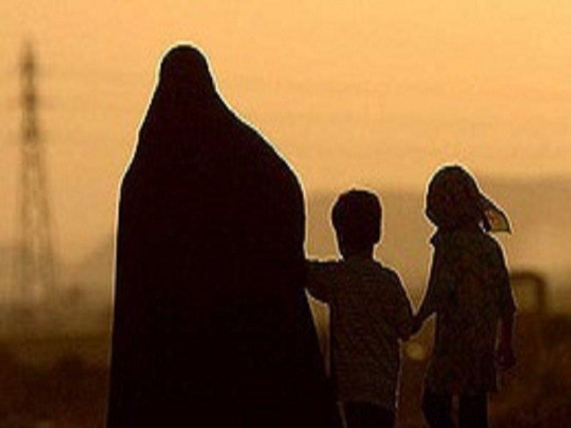 زنان سرپرست خانوار شغل ندارند/کاهش مرگ و میر سرطان سینه در ایران