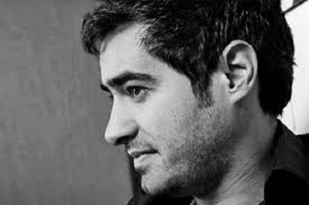 شهاب حسینی: منتقد اتفاقات بدی هستم که برای فرهنگمان افتاده