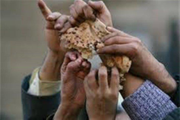 روند افزایش گرسنگی در دنیا همراه با گسترش چاقی!