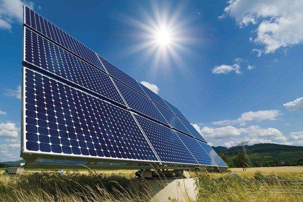افزایش ۱۵ تا ۲۰ درصدی هزینه سرمایهگذاری در نیروگاههای خورشیدی
