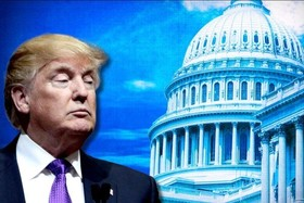 ارجاع برجام به کنگره شرایط را برای ایران سخت تر می کند