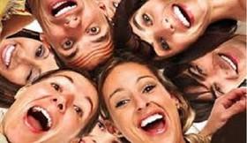 علت خندیدن افراد چیست؟
