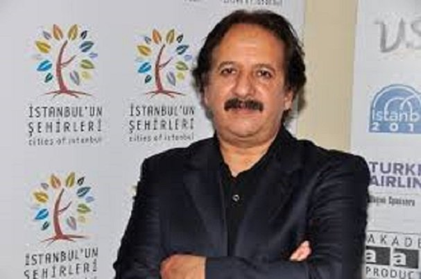 Majidi's Sun Children to present Iran at 2021 Oscars