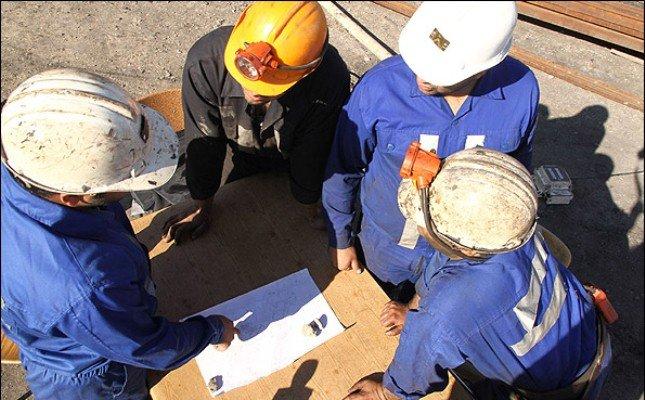 بررسی بیش از ۱۷ هزار شکایت کارگری و کارفرمایی تا پایان شهریورماه