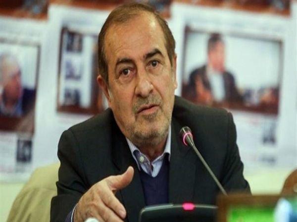 شورای عالی استانها باید در نظام برنامهریزی توسعه کشور ورود کند