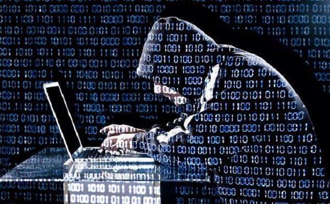 حمله به تعدادی از وبسایتهای ایرانی در شب گذشته