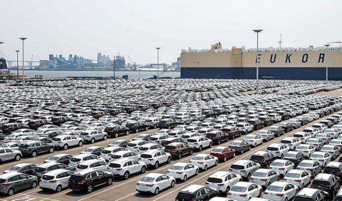 سایت ثبت سفارش خودرو پس از اعمال تغییرات بازگشایی میشود