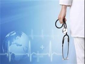 کنترل بیماری های واگیر نیازمند ورود تمام دستگاه های مسئول است