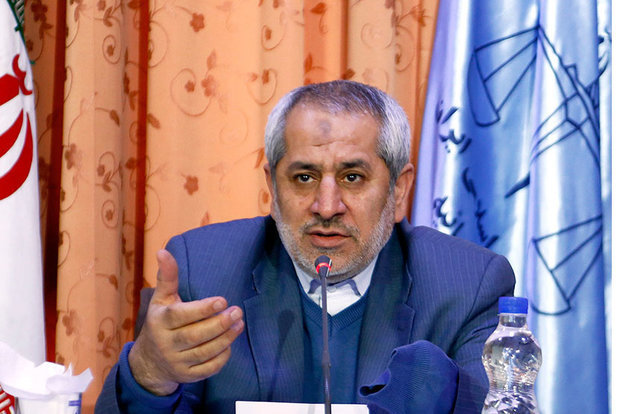 مسئول تاسیسات و پیمانکار دانشگاه علوم و تحقیقات بازداشت شده اند