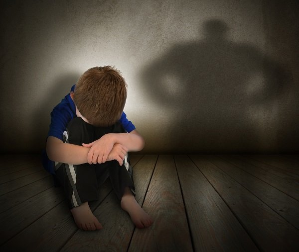 دستگیری دومین متهم کودکآزاری در نیشابور