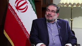 Iran gives tenfold response to any hostile move