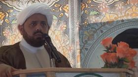 سیاست کلی جبهه استکبار در مقابل ملت ایران مشخص است