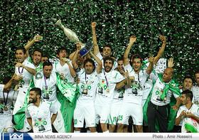 جامهای طلایی باید به فوتبال اصفهان برگردند/ ورزش یکی از نمادهای حقوق شهروندی است