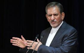 دولت از رویداد بین المللی تبریز ۲۰۱۸ حمایت میکند