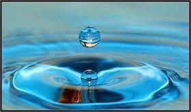 اکیپ مروجان مصرف آب در برخوار راه اندازی شد