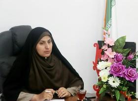 اصلاح قوانین برای کمک به تعاونیها