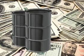 افزایش درآمدهای نفتی