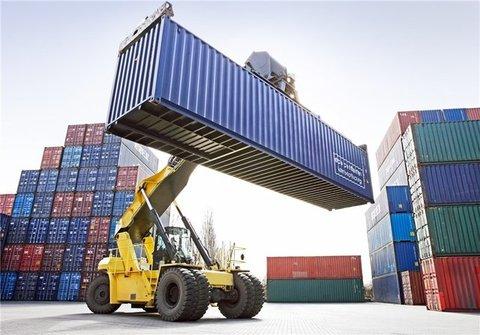 تجارت ۱۹ میلیارد دلاری ایران با کشورهای همسایه تا پایان مهرماه
