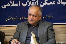 بررسی اشتغال روستاها در برنامه ششم توسعه/اجرای طرح هادی در ۷۰ درصد روستاهای استان اصفهان